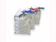 Kits-para-muestras